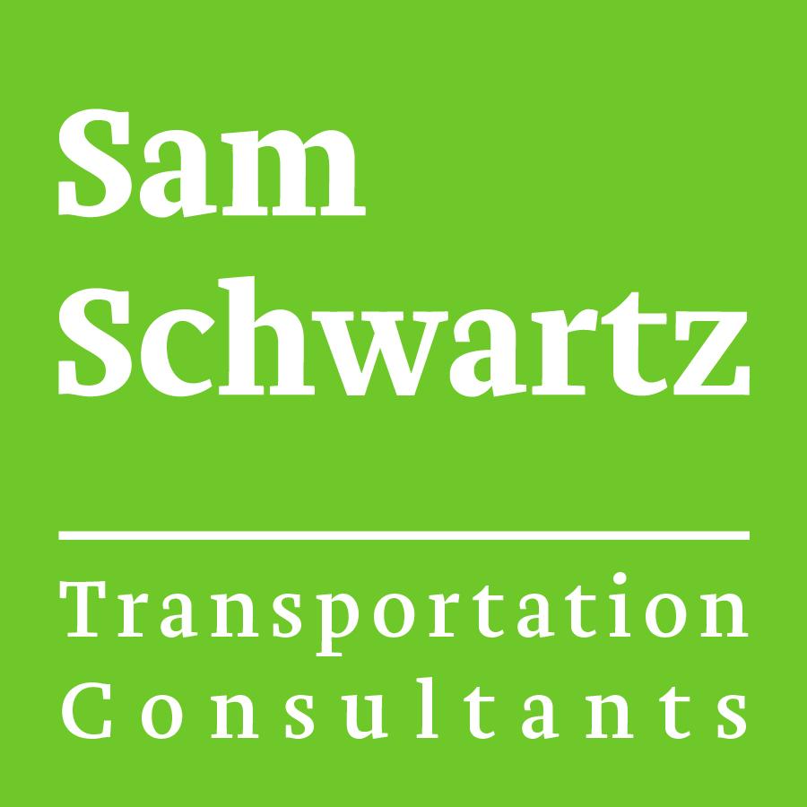 Sam Schwartz