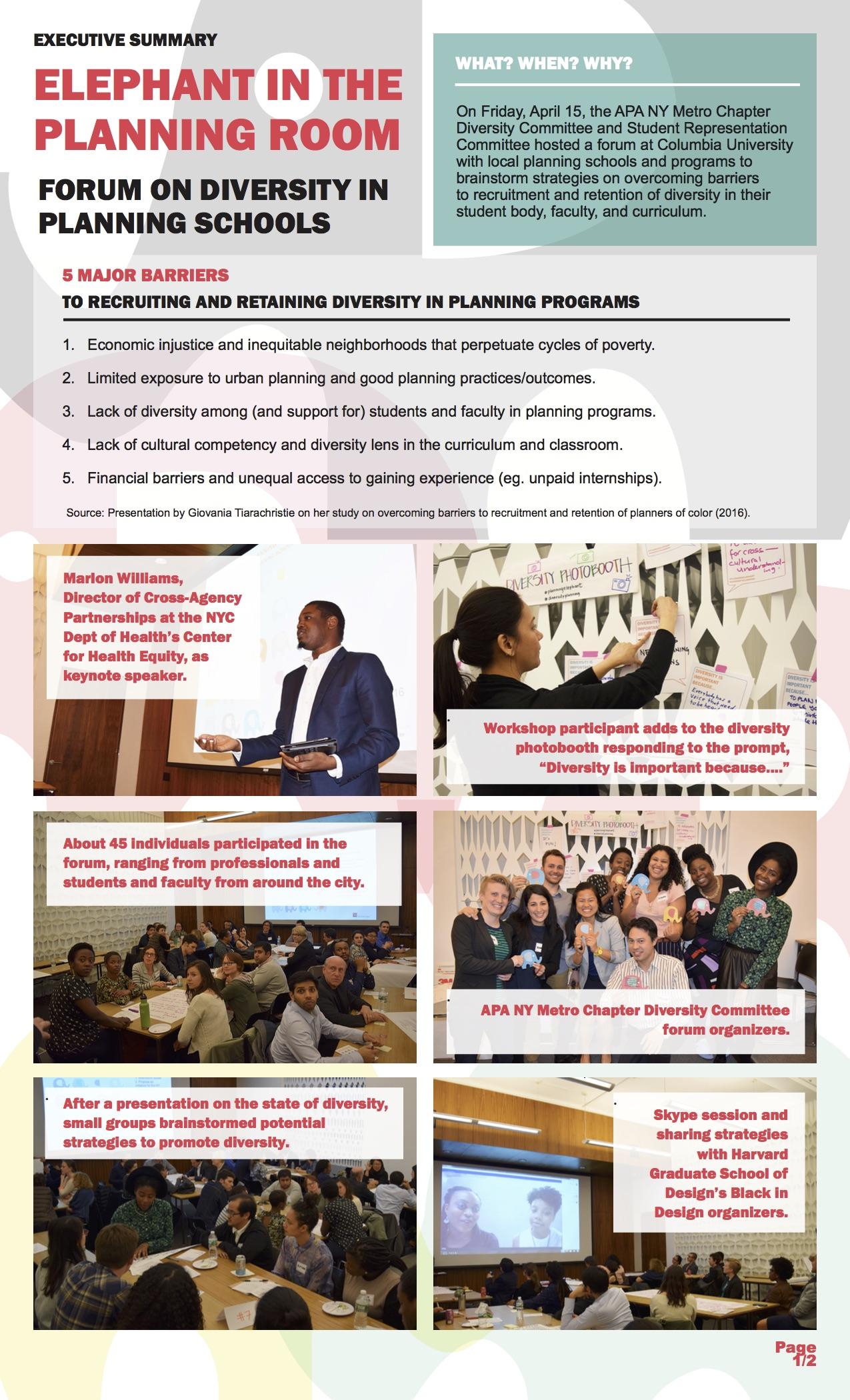 executive-summary-diversity-forum_apa21
