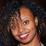 Profile picture of Latoya Benjamin