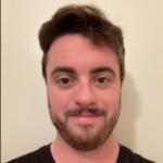 Profile picture of Joshua Smith