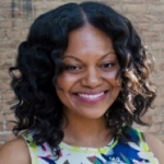 Profile picture of td593@nyu.edu