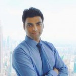 Profile picture of Abhijeet Shrivastava