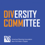 Group logo of Diversity Committee (DivComm)