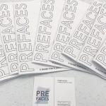 prefaces-2